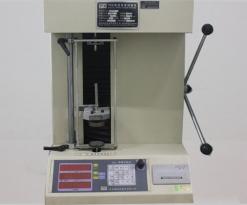 拉压力测试仪